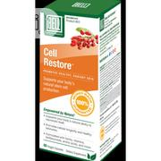 Cell Restore ™ - Supports Body's Stem Cell Production (Anti-aging) | Vitamins & Supplements for sale in Lagos State, Ikeja