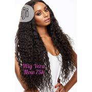 "Wig Vera 24"" Inches 