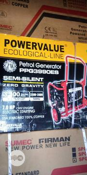 Power Value Generator | Electrical Equipments for sale in Lagos State, Ojo