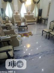 3d Epoxy Floor (Royalty) | Building Materials for sale in Lagos State, Oshodi-Isolo