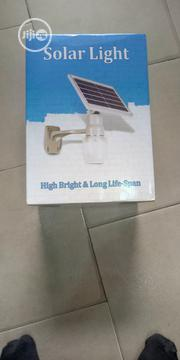 Solar Light | Solar Energy for sale in Lagos State, Oshodi-Isolo