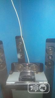J Sound Home Theater | Audio & Music Equipment for sale in Oyo State, Ibadan North West