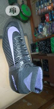 Top Quality Nike Ankel Football Booth | Clothing for sale in Lagos State, Surulere