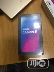 New Tecno Camon 11 32 GB | Mobile Phones for sale in Lagos State, Ikeja