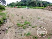 Land for Sale at Gusape   Land & Plots For Sale for sale in Abuja (FCT) State, Gwarinpa