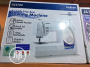 Brother GS2700 Sewing Machine | Home Appliances for sale in Lagos State, Lagos Island