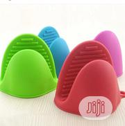 Silicon Pot Holder | Kitchen & Dining for sale in Lagos State, Alimosho