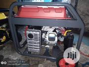 I Power IN6000CE 3.8kva | Home Appliances for sale in Rivers State, Port-Harcourt