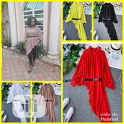 Colourful Tops | Clothing for sale in Rivers State, Port-Harcourt