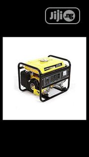 Sumec Firman 1800 Generator 1.5kva | Electrical Equipments for sale in Lagos State, Ojo