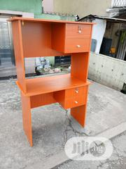 3feet Office Table Two Drawer.. Different Colours | Furniture for sale in Lagos State, Lagos Mainland