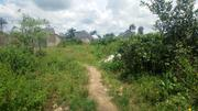 For SALE: One Plot Off NDDC Road, Army Range Eneka, Port Harcourt | Land & Plots For Sale for sale in Rivers State, Obio-Akpor
