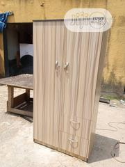 Wardrobe.. | Furniture for sale in Lagos State, Lagos Mainland