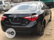 Toyota Corolla 2014 Gray | Cars for sale in Abuja (FCT) State, Central Business District