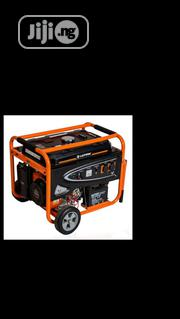 Lutian Model 3990 Generator | Electrical Equipments for sale in Lagos State, Ojo