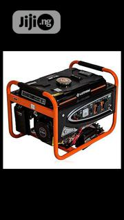 Lutian 3600 Generator | Electrical Equipments for sale in Lagos State, Ojo