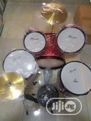 New 5set Children Drum | Musical Instruments & Gear for sale in Lagos State, Lagos Mainland