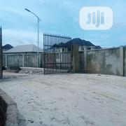 Plots of Land in Omole Phase 2 For Sale. | Land & Plots For Sale for sale in Lagos State, Ikeja