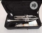 Brand New Trumpet | Musical Instruments & Gear for sale in Lagos State