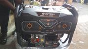 Lutian 7050 Generator | Electrical Equipments for sale in Lagos State, Ojo
