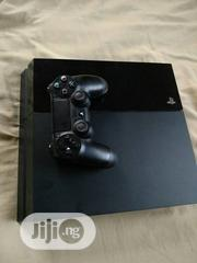 Playstation 4 With Two Pads.. | Video Game Consoles for sale in Edo State, Egor