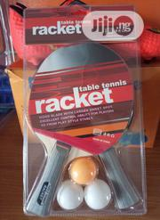 Table Tennis Racket | Sports Equipment for sale in Lagos State, Lagos Mainland
