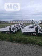 Dump Truck For Sale | Trucks & Trailers for sale in Lagos State, Ikoyi