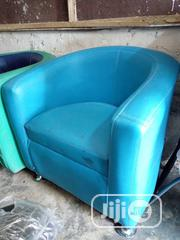 Brand New Conner Chairs Is Available for Best Home and Office. | Furniture for sale in Ogun State, Abeokuta South