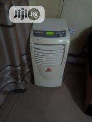 Almost New Portable AC For Sale | Home Appliances for sale in Lagos State, Ikotun/Igando