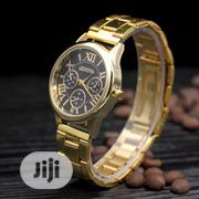 Men Wrist Watch | Watches for sale in Lagos State, Lagos Island