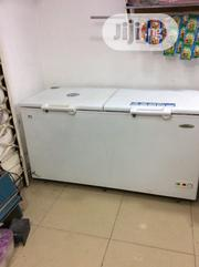 Thermocool Deep Freezer | Kitchen Appliances for sale in Abuja (FCT) State, Wuse 2