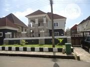 4 Bedroom Detach Duplex | Houses & Apartments For Rent for sale in Abuja (FCT) State, Lokogoma