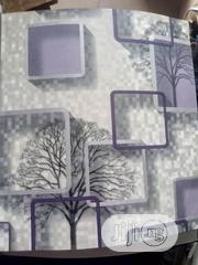 3D Wallpaper | Home Accessories for sale in Lagos State, Maryland