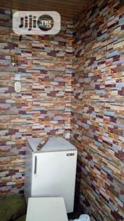3D Wallpapers Original | Home Accessories for sale in Lagos State, Isolo
