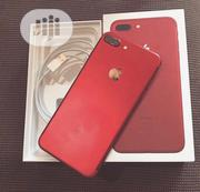 Apple iPhone 8 Plus 256 GB Red | Mobile Phones for sale in Osun State, Osogbo