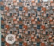Luxury Wallpaper | Home Accessories for sale in Lagos State, Ajah