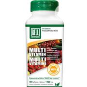 Multivitamin With Minerals in Softgels | Vitamins & Supplements for sale in Lagos State, Ikeja