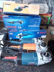 Hand Machine For Granite And Marble | Electrical Tools for sale in Lagos State, Lagos Mainland