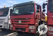 Foreign Used Howo Trucks   Trucks & Trailers for sale in Lagos State, Apapa