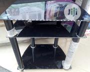 21yc Decorder- Tv Stand   Furniture for sale in Lagos State, Ojo