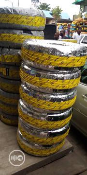 265/65/17 Austone Brand New Tyre | Vehicle Parts & Accessories for sale in Lagos State, Lagos Island