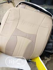 Car Seat Cover/ Support | Vehicle Parts & Accessories for sale in Lagos State, Lagos Island