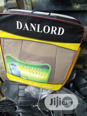 Danlord Car Seat Cover | Vehicle Parts & Accessories for sale in Lagos State, Lagos Island