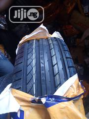 Original New Tyre | Vehicle Parts & Accessories for sale in Lagos State, Lagos Island