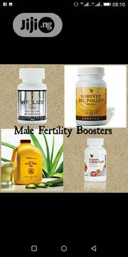 Urinary Tract Infection Remedy | Vitamins & Supplements for sale in Lagos State, Gbagada