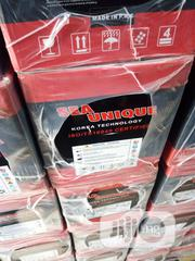 Korea Battery | Vehicle Parts & Accessories for sale in Lagos State, Lagos Island