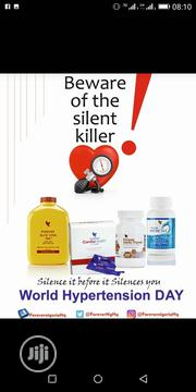 Heart Problem Cure | Vitamins & Supplements for sale in Lagos State, Gbagada