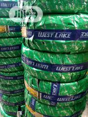 265/65/17 Westlake Tyre | Vehicle Parts & Accessories for sale in Lagos State, Lagos Island