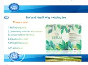 Norland Kuding Tea | Vitamins & Supplements for sale in Anambra State, Awka South