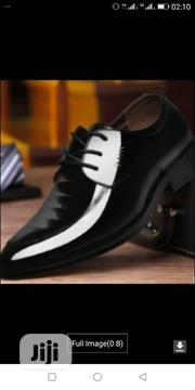 Corporate Shoe | Shoes for sale in Lagos State, Gbagada